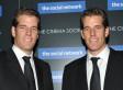 Winklevoss Twins Appeal Facebook Settlement Ruling