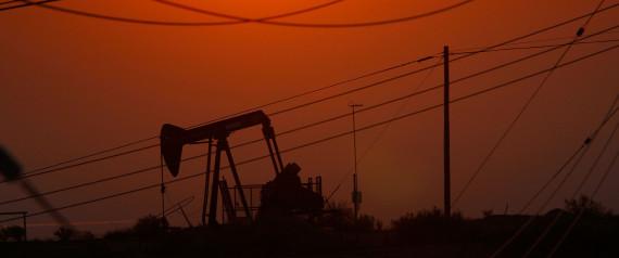 KERN COUNTY OIL2
