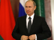 Putin Says Opposition Leader's Murder Was Political