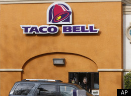 Taco Bell Meat Lawsuit Withdrawn