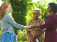 'The Help': Emma Stone Stars In Inspiring Civil Rights Film (VIDEO)