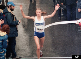 9-Time NYC Marathon Winner Dies