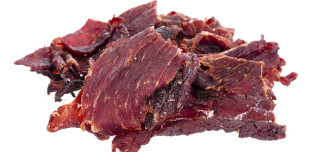 A Tasting Guide To The Hottest Brands Of Beef Jerky