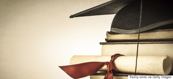 Should Working Class Students Avoid University Altogether?