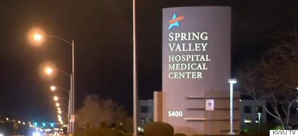 Hospital Sends Miscarried Fetuses Out With Laundry
