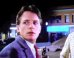 In Deleted 'Back To The Future' Scene, Marty McFly Worries He'll End Up Gay