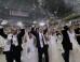 photos-mariages-collectifs-des-milliers-de-couples-se-marient-en-m%C3%AAme-temps-en-cor%C3%A9e-du-sud
