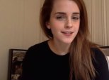 Emma Watson Will Answer Your Questions About Gender Equality