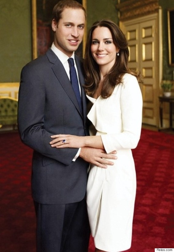 kate middleton white reiss dress