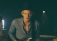 Cody Simpson Jams Out In <br>'New Problems' Music Vid
