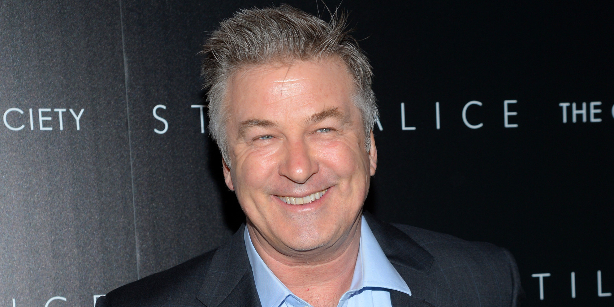 Alec Baldwin Says Brian Williams Wrapped Himself In Flag ... Alec Baldwin Facebook