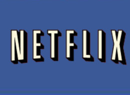 New Netflix Features Family Plan Facebook