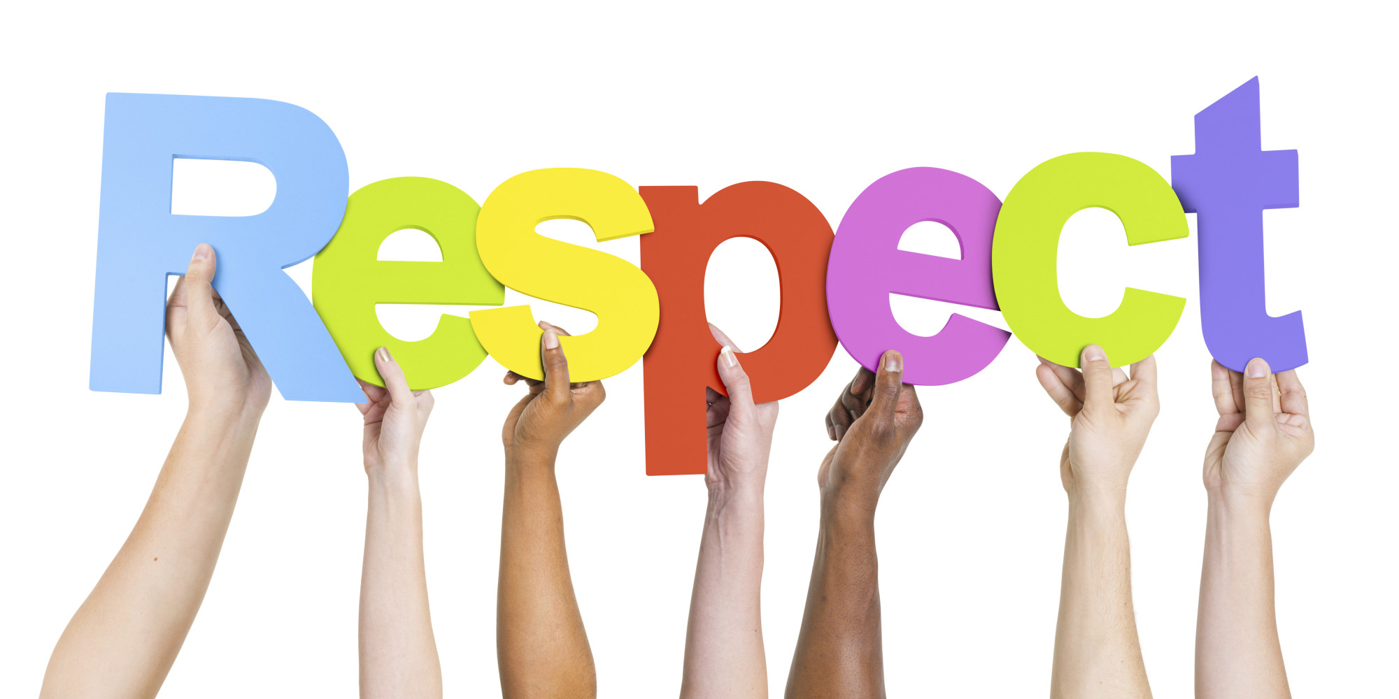 why acting tough to gain respect doesn t work alyssa blodgett