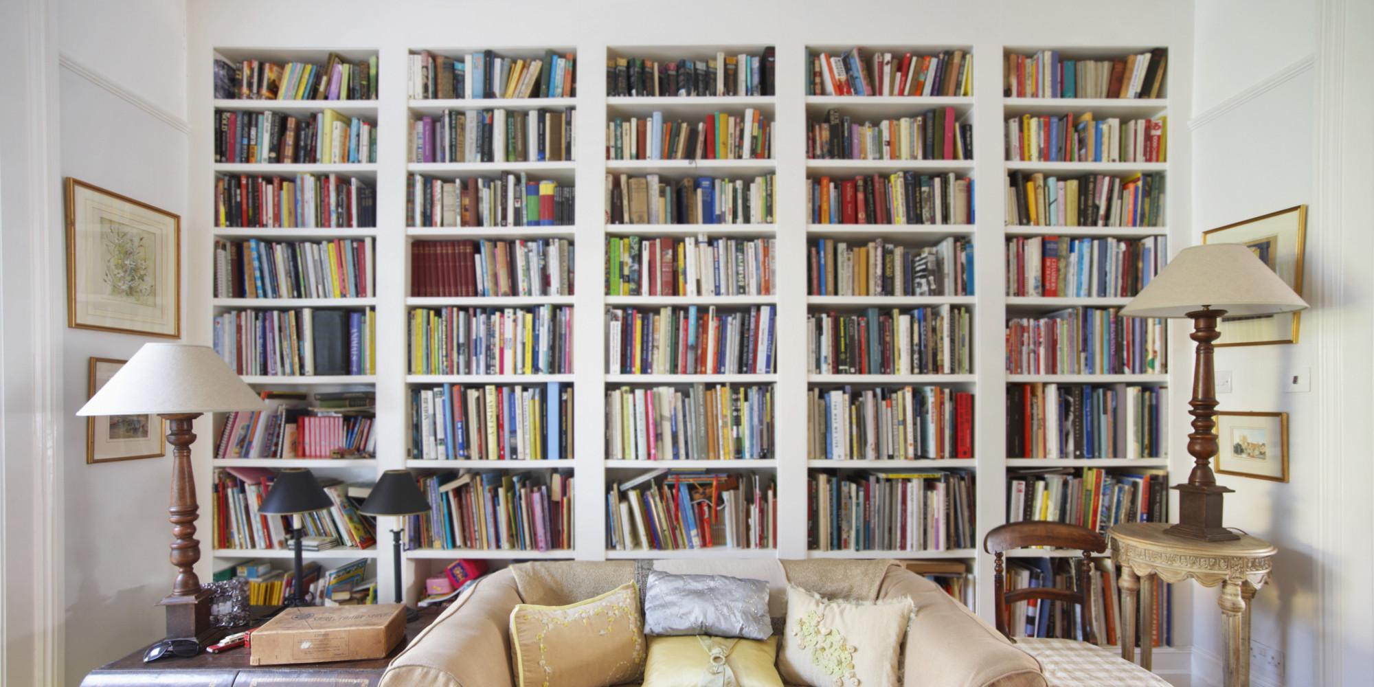 """Képtalálat a következőre: """"built in bookshelves"""""""