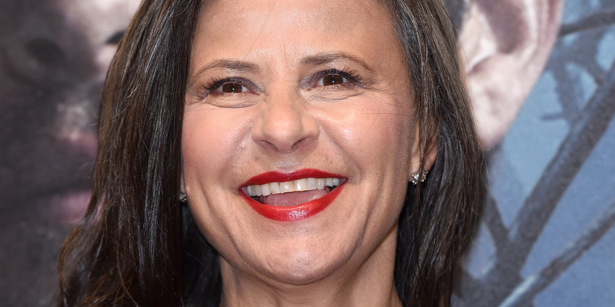 tracey ullman show