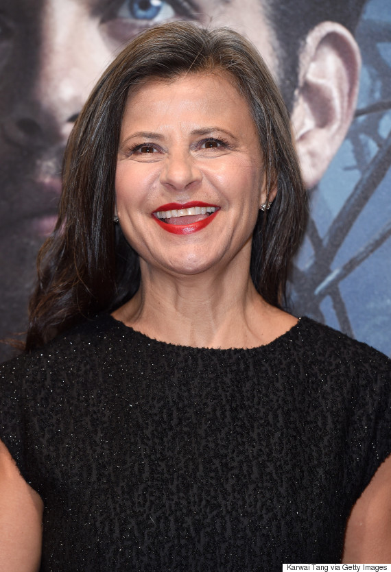 tracey ullman lptracey ullman show, tracey ullman simpsons, tracey ullman breakaway, tracey ullman - they don't know, tracey ullman young, tracey ullman show simpsons, tracey ullman wiki, tracey ullman hbo, tracey ullman show facebook, tracey ullman - mugged youtube, tracey ullman lp, tracey ullman march 2017, tracey ullman jimmy kimmel, tracey ullman meryl streep, tracey ullman renee zellweger, tracey ullman photos, tracey ullman - sunglasses, tracey ullman judi dench, tracey ullman my guy, tracey ullman carrie fisher