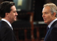 Blair's £100,000 Donation To Labour Is Merely Small Change For Former PM