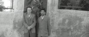 Larbi Ben Mhidi