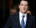 George Osborne's Big Budget Tax Cut Has Labour Feeling Uneasy