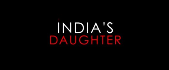 India's Daughter (2015) BBC Documentary