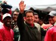 DOS AÑOS DE SU MUERTE: VENEZUELA SE HUNDE EN SU CRISIS