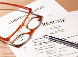 the resume format osu college application essay popular phd essay
