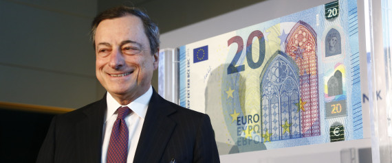 Today's joke - Page 39 N-DRAGHI-large570