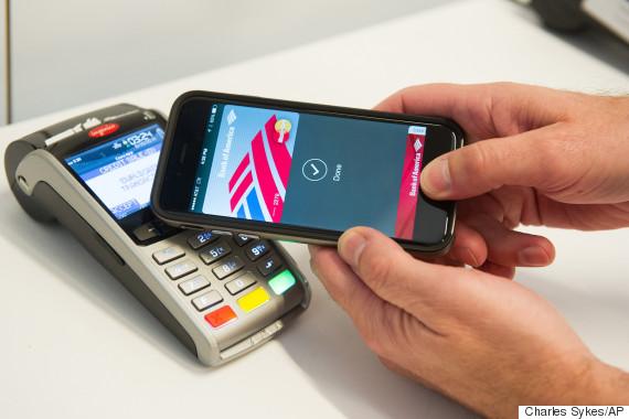 Samsung Pay មានអ្នកចុះឈ្មោះដល់ទៅ 5លាននាក់ នឹងពង្រីកទៅក្នុងប្រទេសចិននៅខែមិនានេះហើយ
