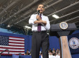 Obama Officials Privately Asked S&P Not To Lower U.S. Credit Outlook: Report
