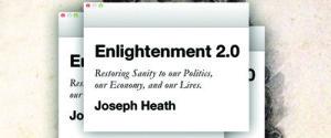 Joseph Heath