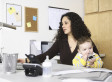How To Successfully Gain Exposure As A Mom Entrepreneur