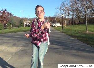 Joeysooch