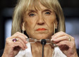 Jan Brewer Asks Supreme Court To Overturn Hold On Parts Of Arizona Immigration Law