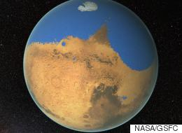 http://i.huffpost.com/gen/2687562/thumbs/s-MARS-ANCIENT-OCEAN-large.jpg