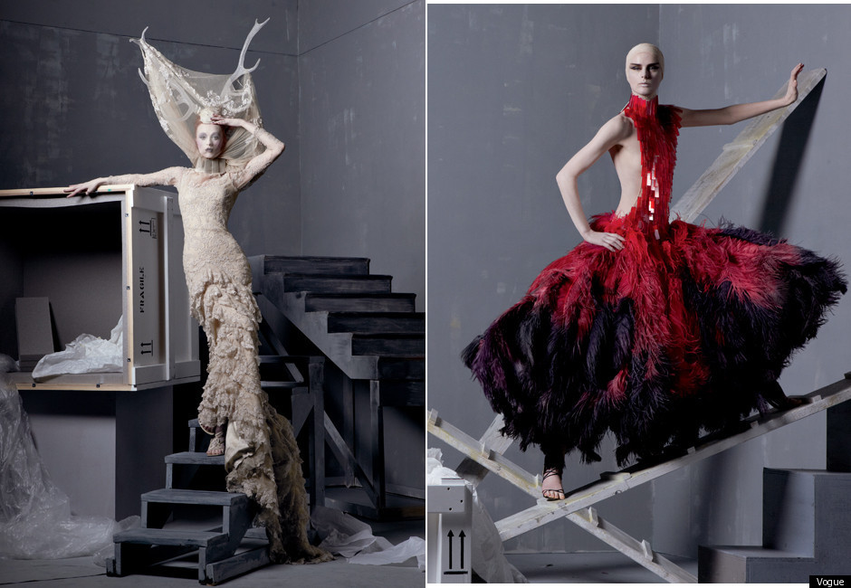 How Do I Name A Collection In Fashion Design