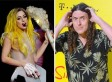 Weird Al Spoofs Lady Gaga In 'Perform This Way' (VIDEO)