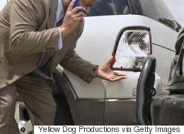 http://i.huffpost.com/gen/2687924/thumbs/s-CAR-INSURANCE-large.jpg
