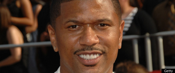 Jalen Rose Arrest Details
