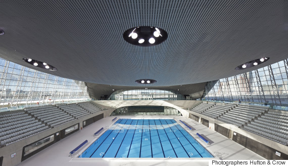 londonolympicsaquatic
