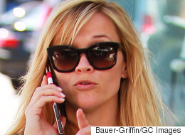 We Want To Shop With Reese Witherspoon At Talbots