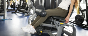 WORST EXERCISE MACHINES