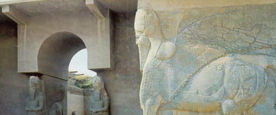 les fous de dieu N-DAECH-NIMROUD-large570