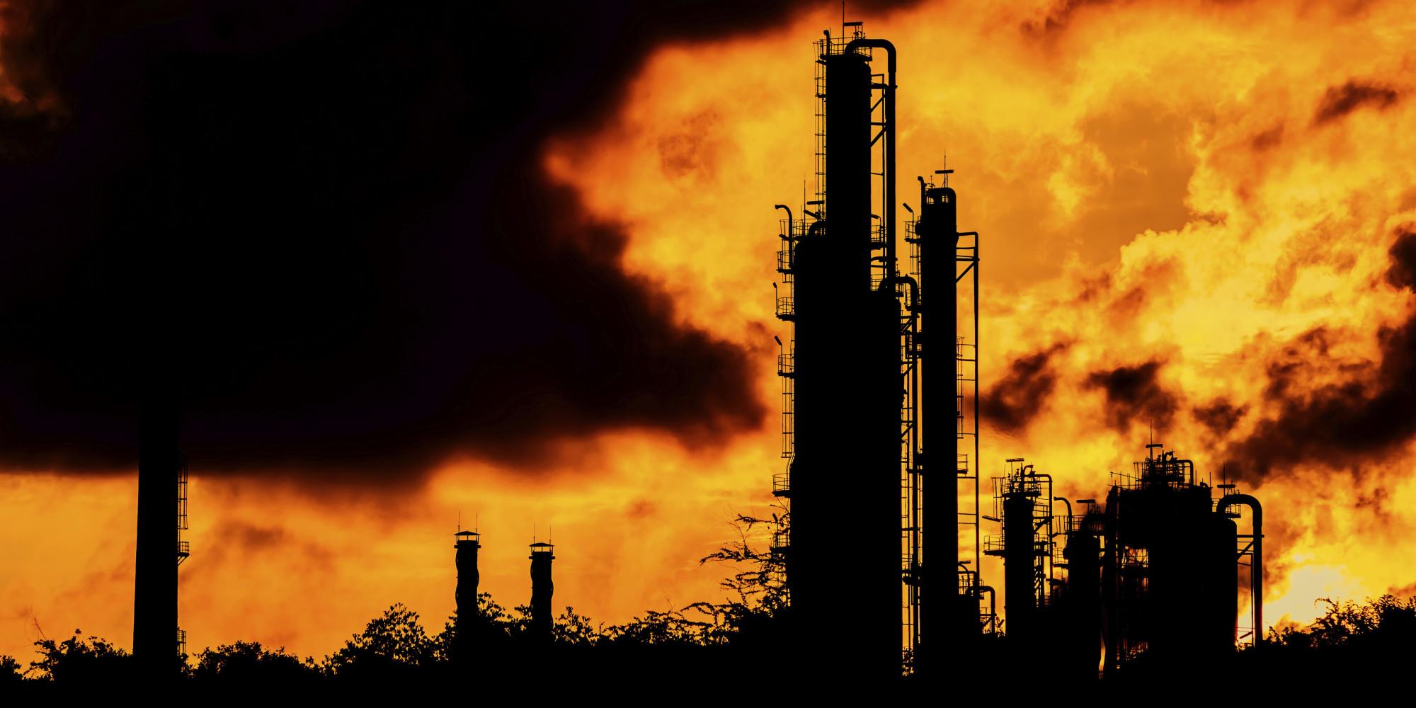 greenhouse gas effect essay