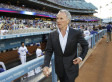 Dodgers Operations Taken Over By Major League Baseball