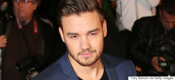 Liam Reacts Furiously To Drinking Rumours