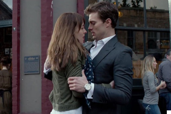 Fifty Shades Of Grey Costume Sees Liam Scholes 11