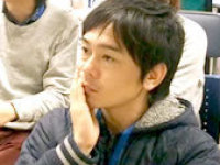 tomoyuki wada