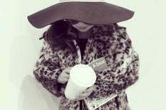 Celeb's daughter | Pic: Instagram