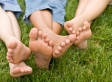 Smelly Feet? What To Do About It