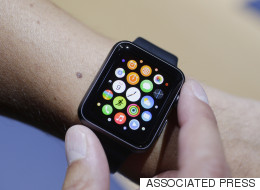 If Apple Has Its Way You'll Barely Use Apple Watch